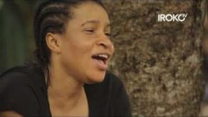 Video: Sound Of Grace [Part 2] - Latest 2017 Nigerian Nollywood Drama Movie English Full HD